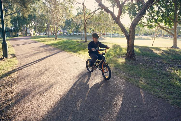Ryder-bike6.jpg