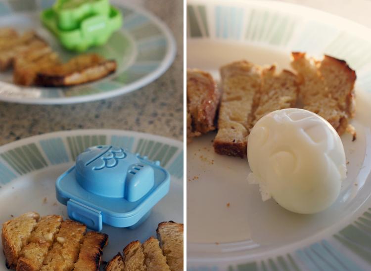 EggMoulds.jpg