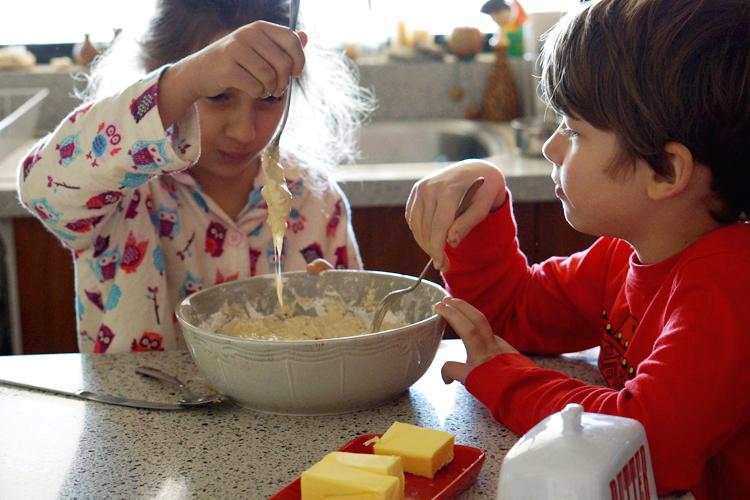 PancakePals.jpg