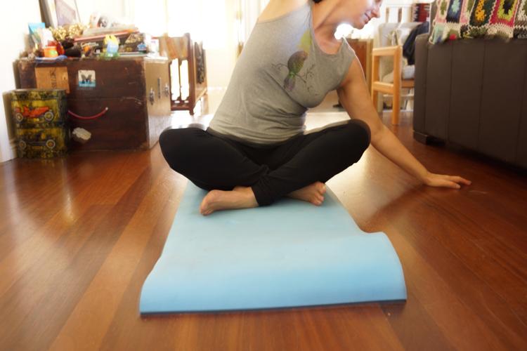 Yoga-SOOG.jpg