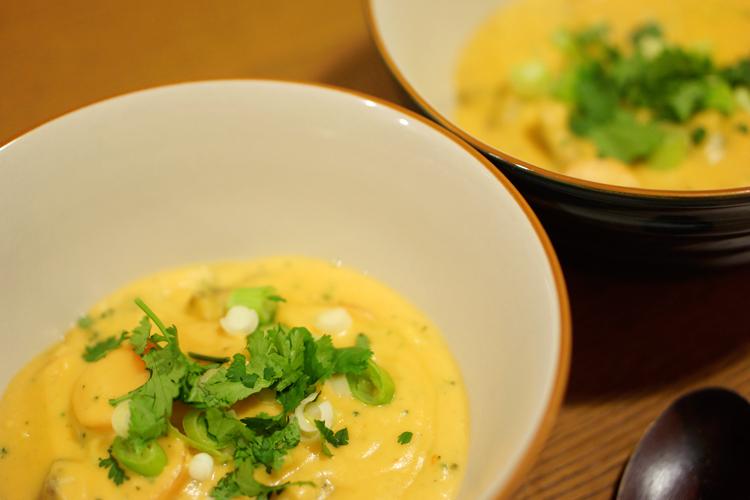SOOG-Soup.jpg