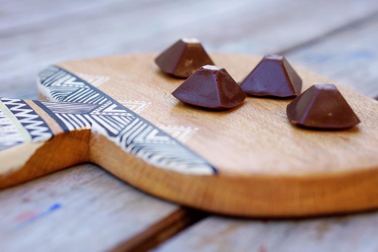 SOOG-Chocolate1.jpg