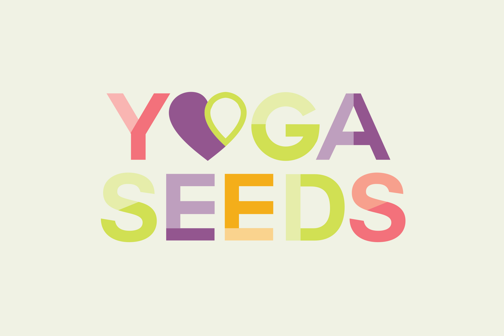 Yogaseeds