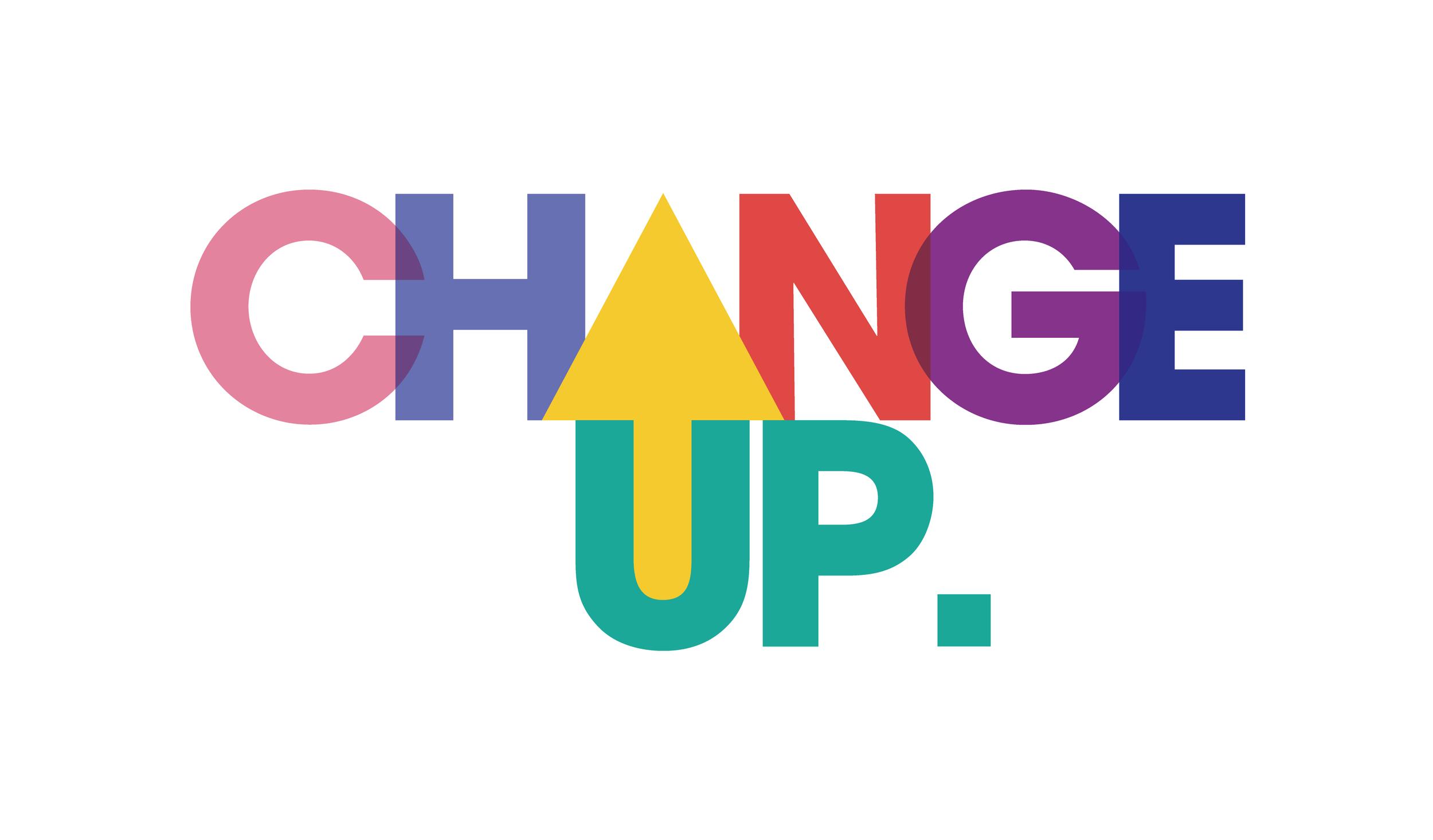Change Up logo RGB.png