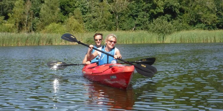 Nicky & Paul Kayak.jpg