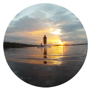 Spencer SUP Sunset.jpg