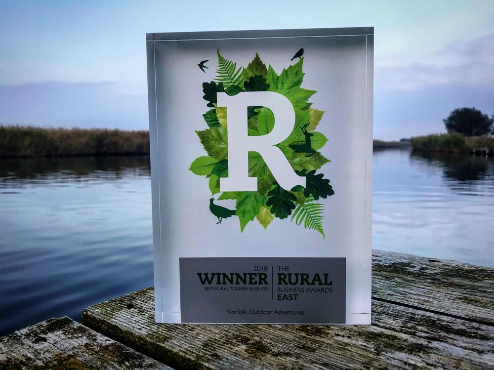 Award_Water_Small.jpg