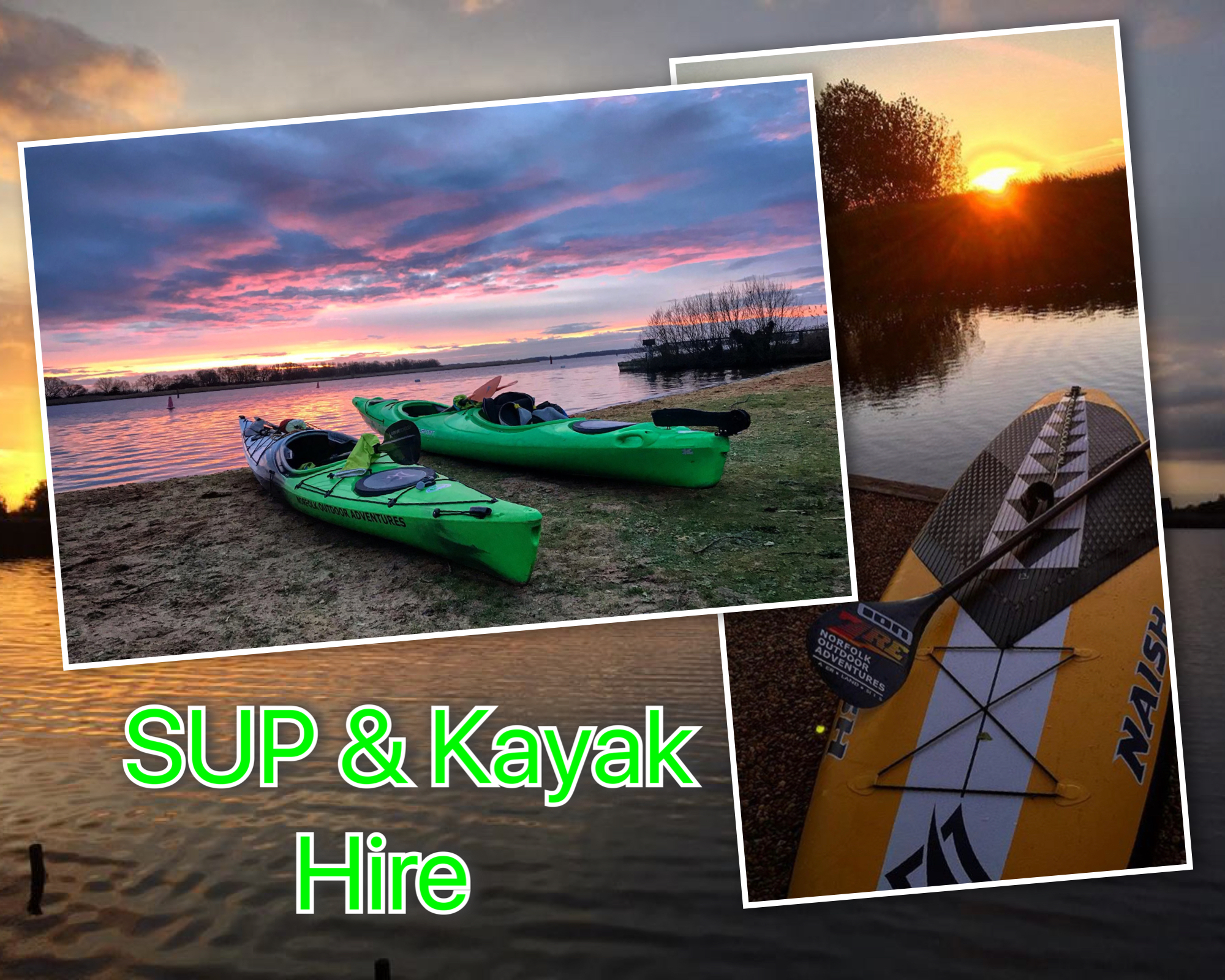 SUP& Kayak Hire.jpg