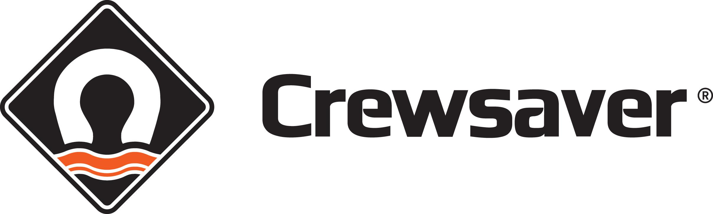 crewsaver-logo.jpg
