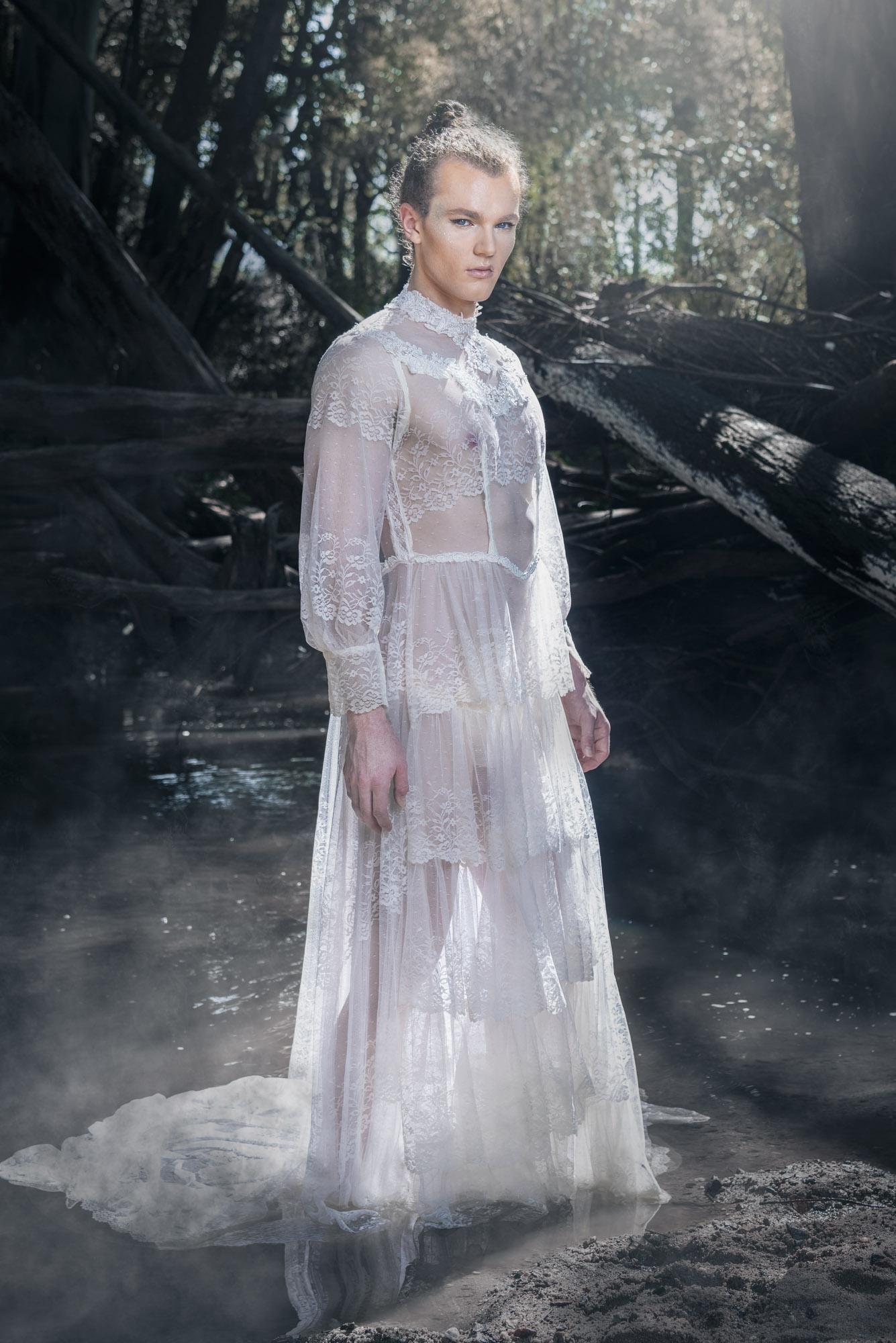 Crystal Kore