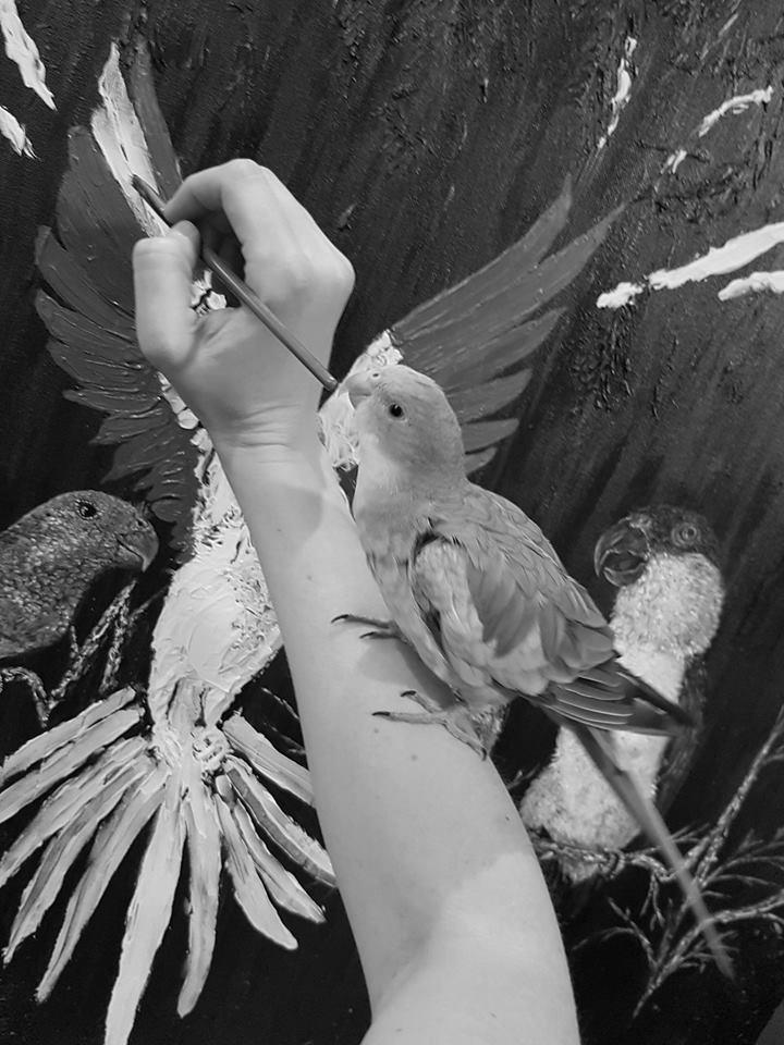 painting bird.jpg