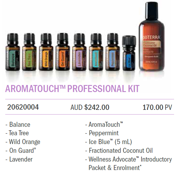 aromatouch kit.PNG