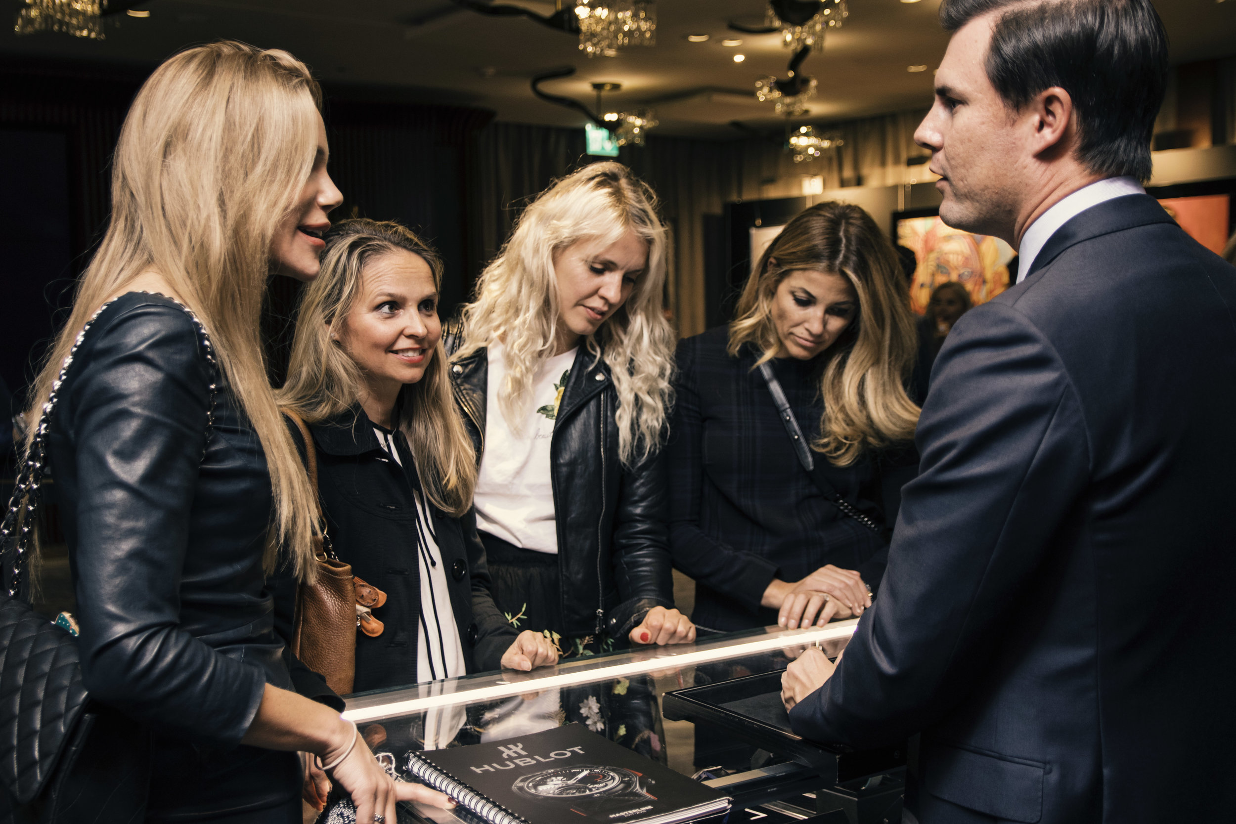 luxurygroupswitzerland_marcferrero_hublot_guests152.jpg