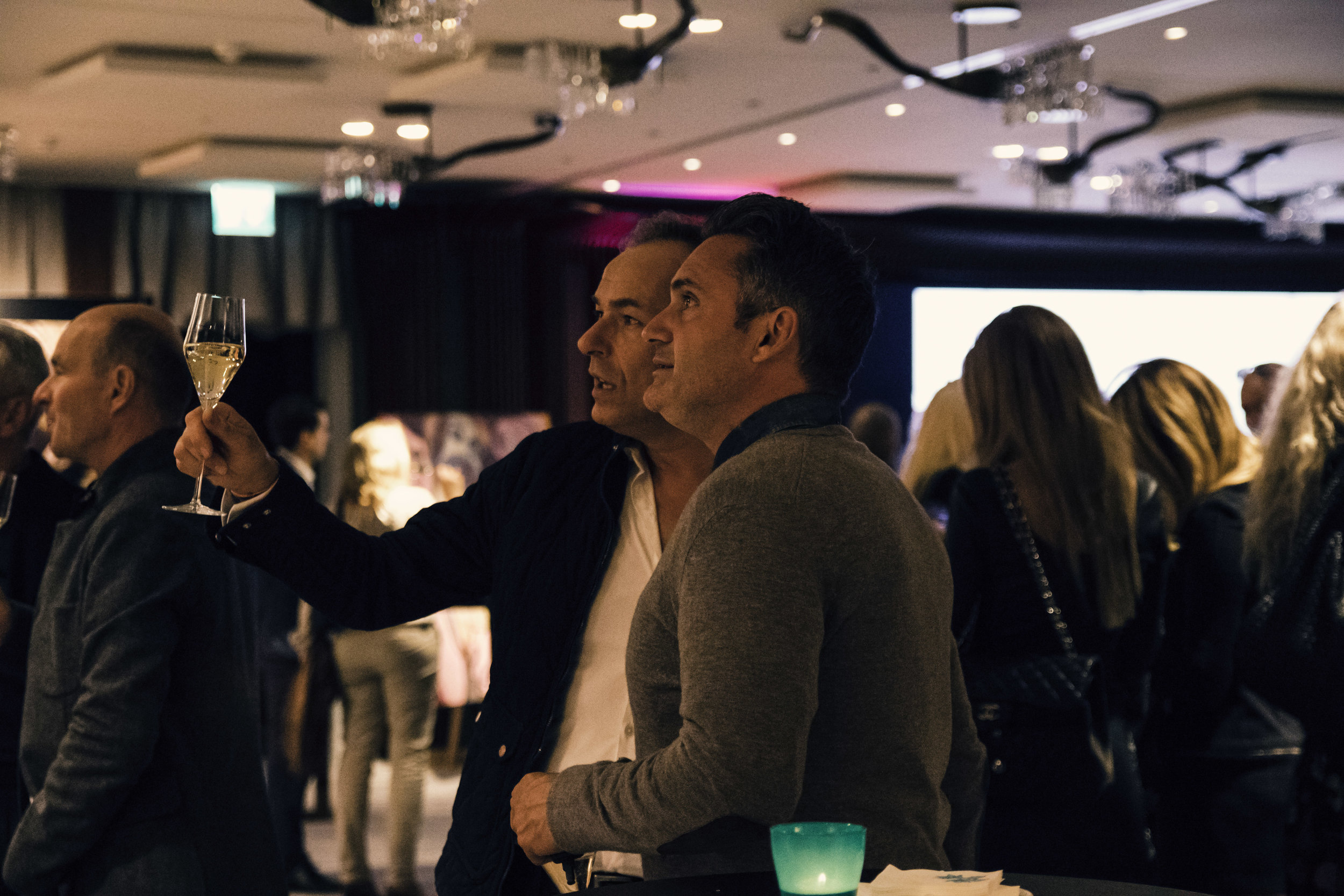 luxurygroupswitzerland_marcferrero_hublot_guests018.jpg