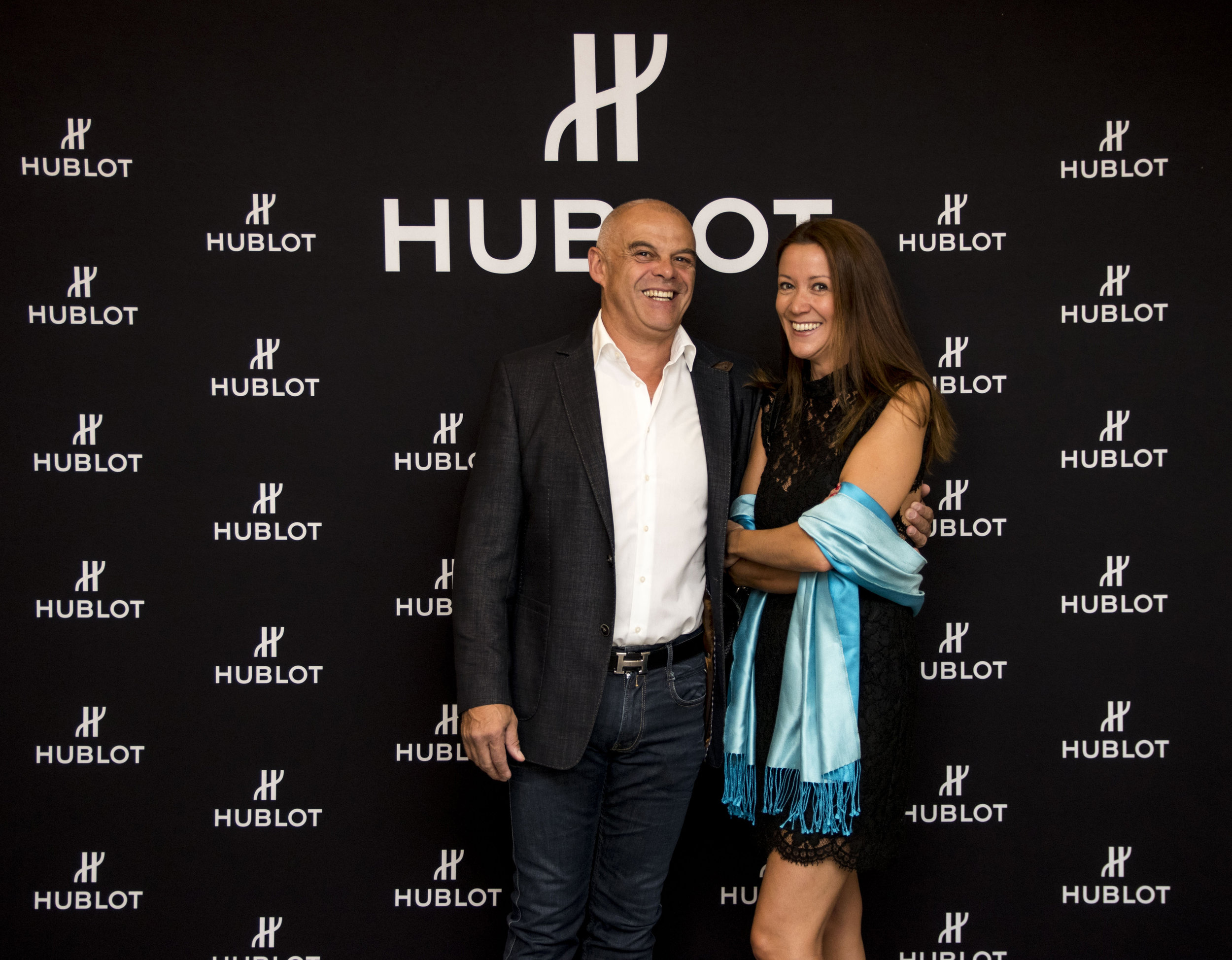 luxurygroupswitzerland_marcferrero_hublot_web035.jpg