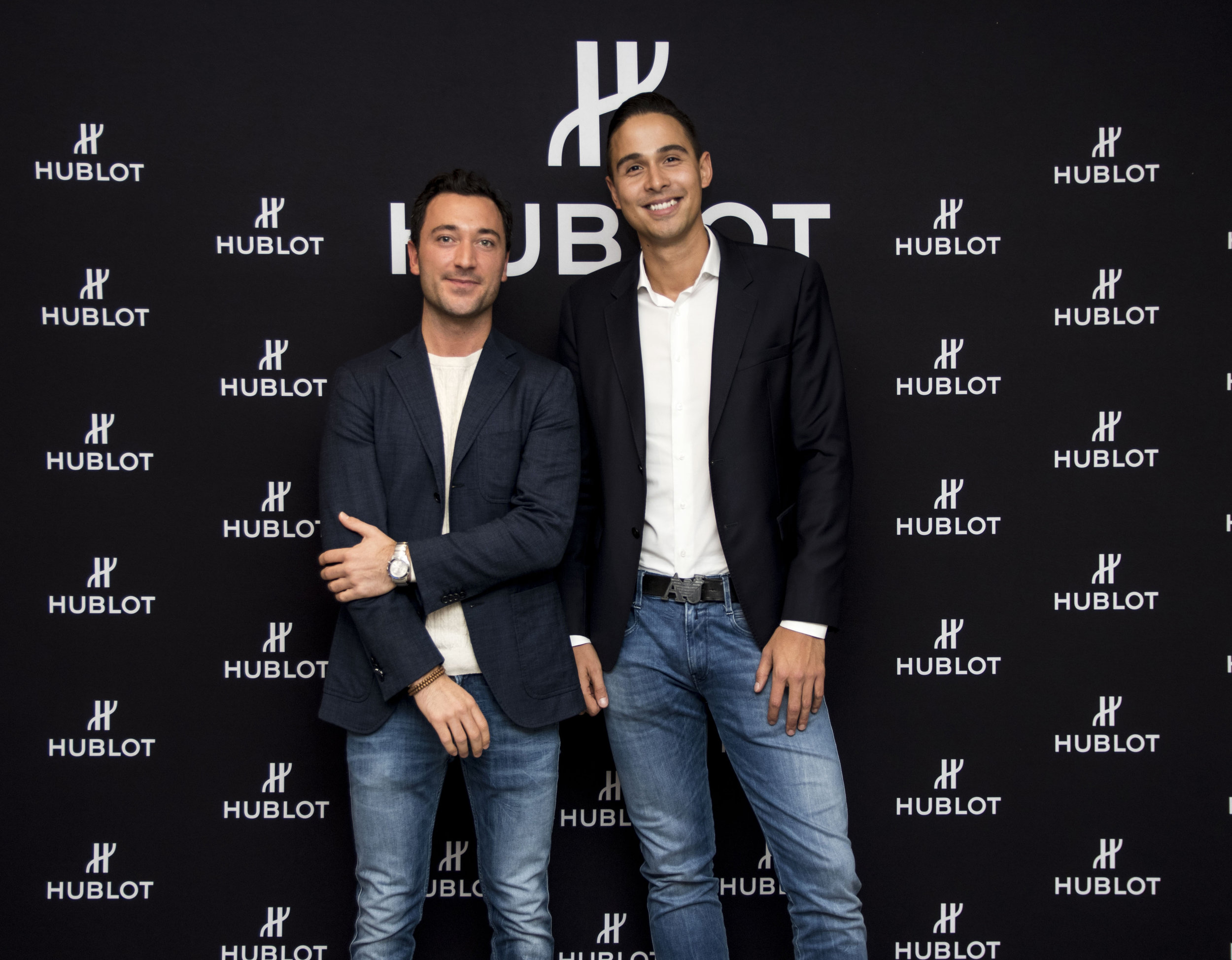luxurygroupswitzerland_marcferrero_hublot_web039.jpg