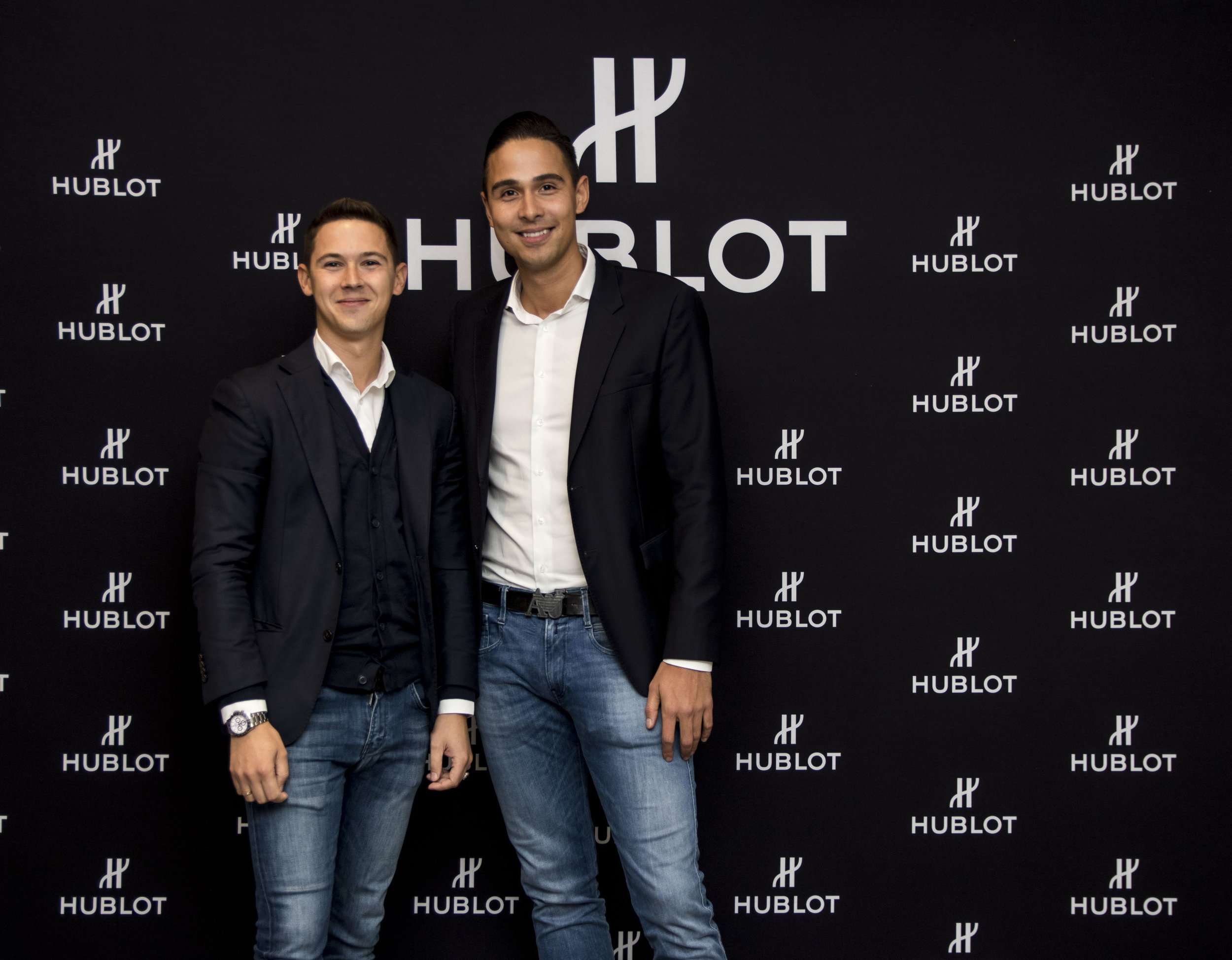 luxurygroupswitzerland_marcferrero_hublot_web041.jpg