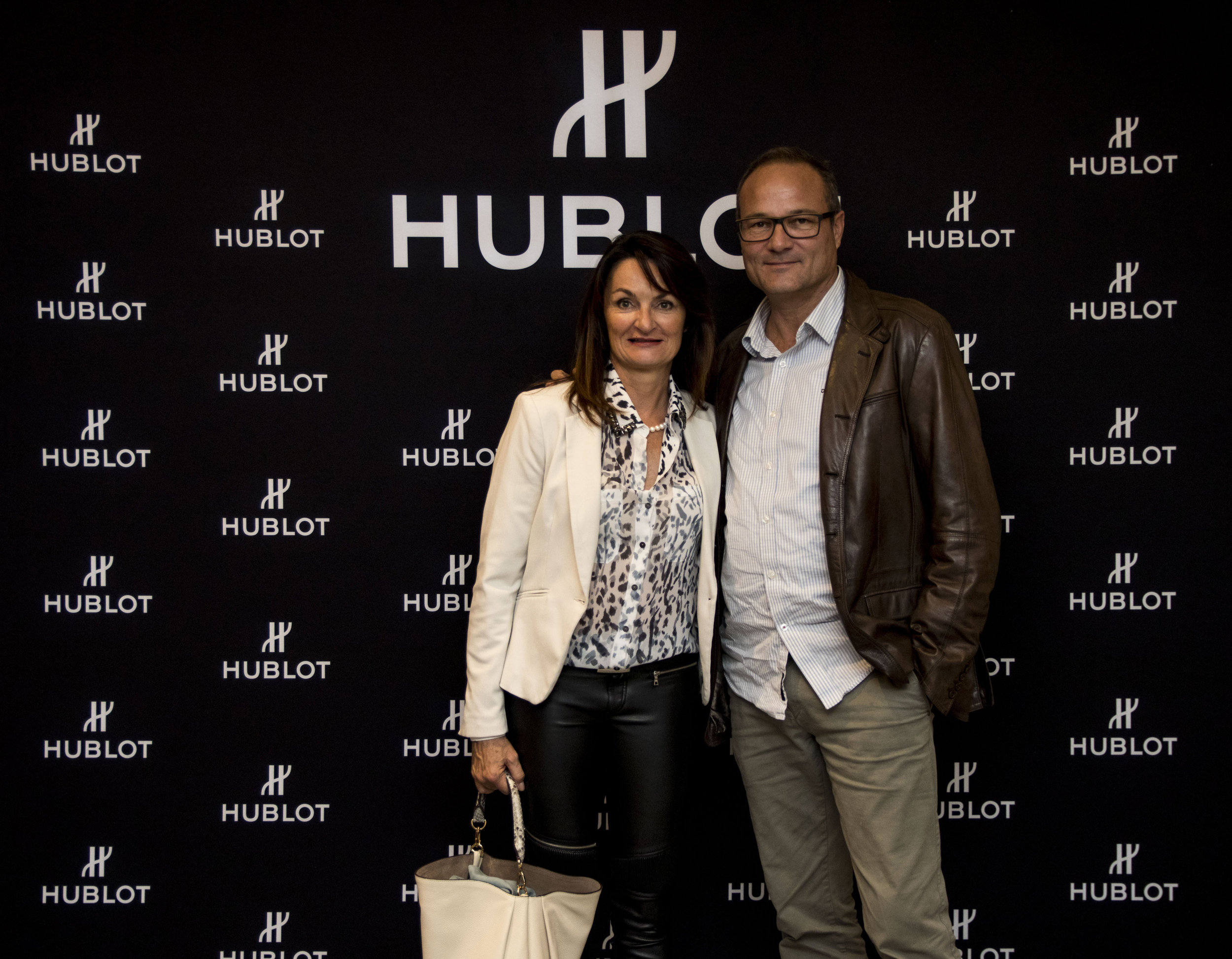 luxurygroupswitzerland_marcferrero_hublot_web045.jpg