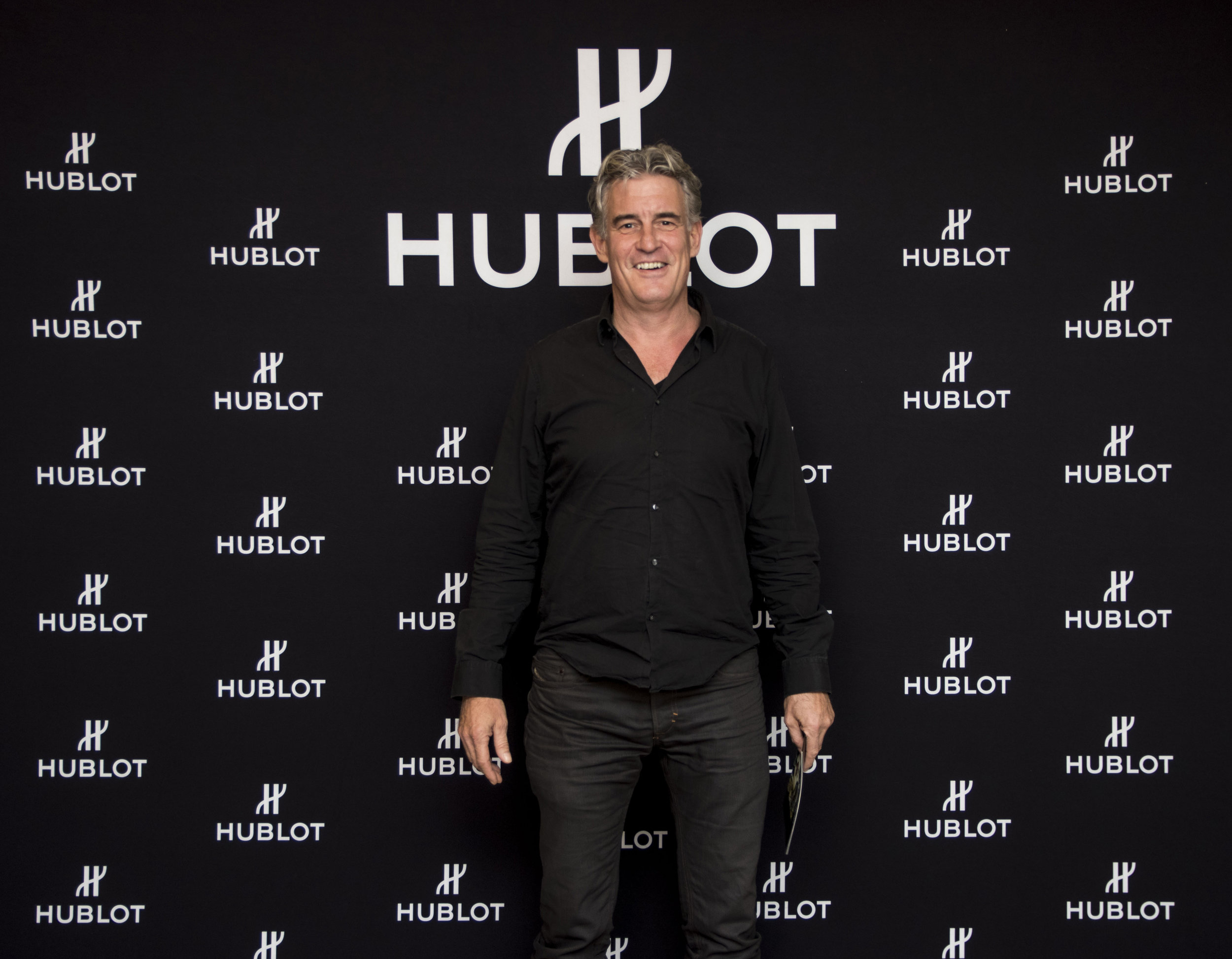 luxurygroupswitzerland_marcferrero_hublot_web014.jpg