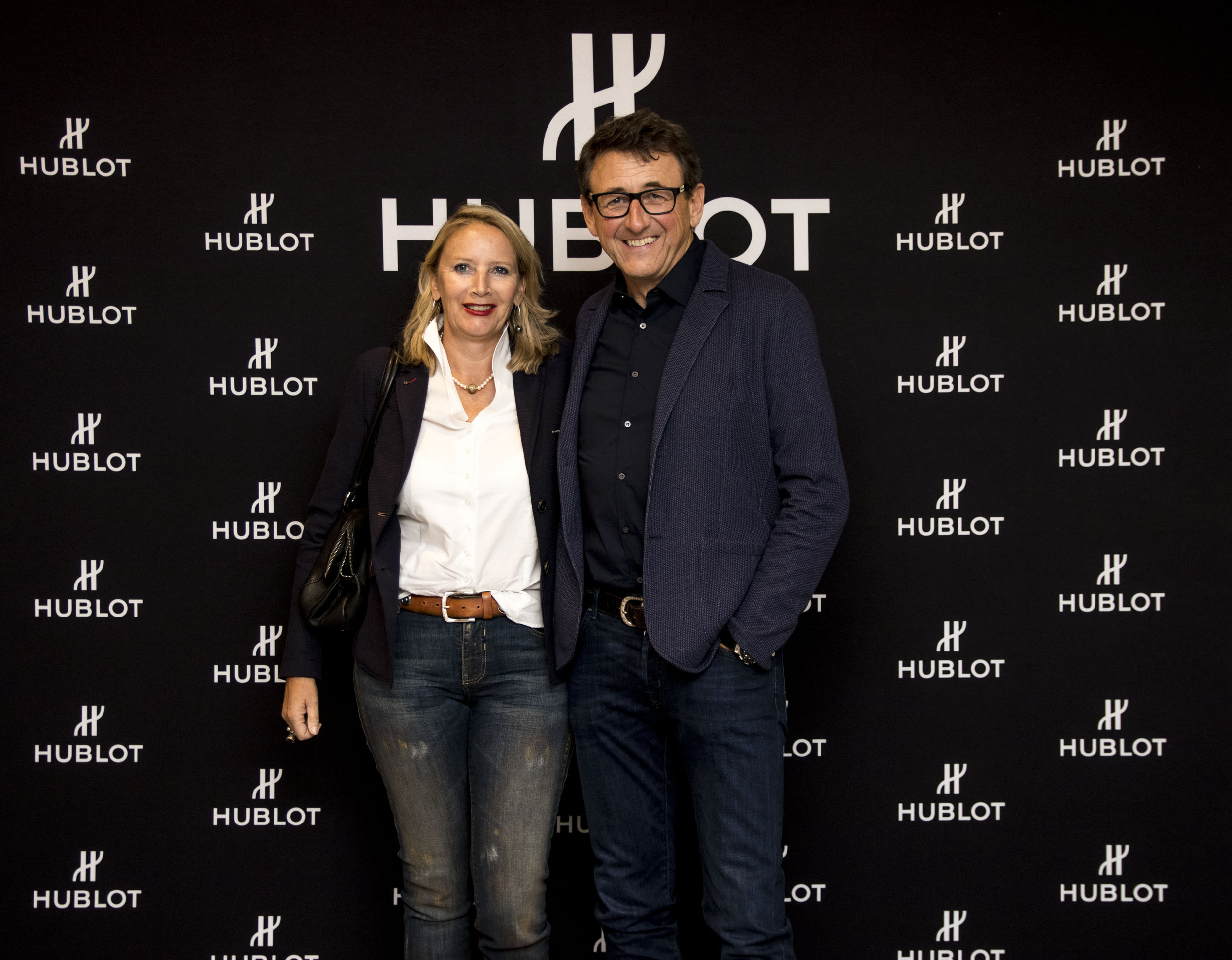 luxurygroupswitzerland_marcferrero_hublot_web026.jpg