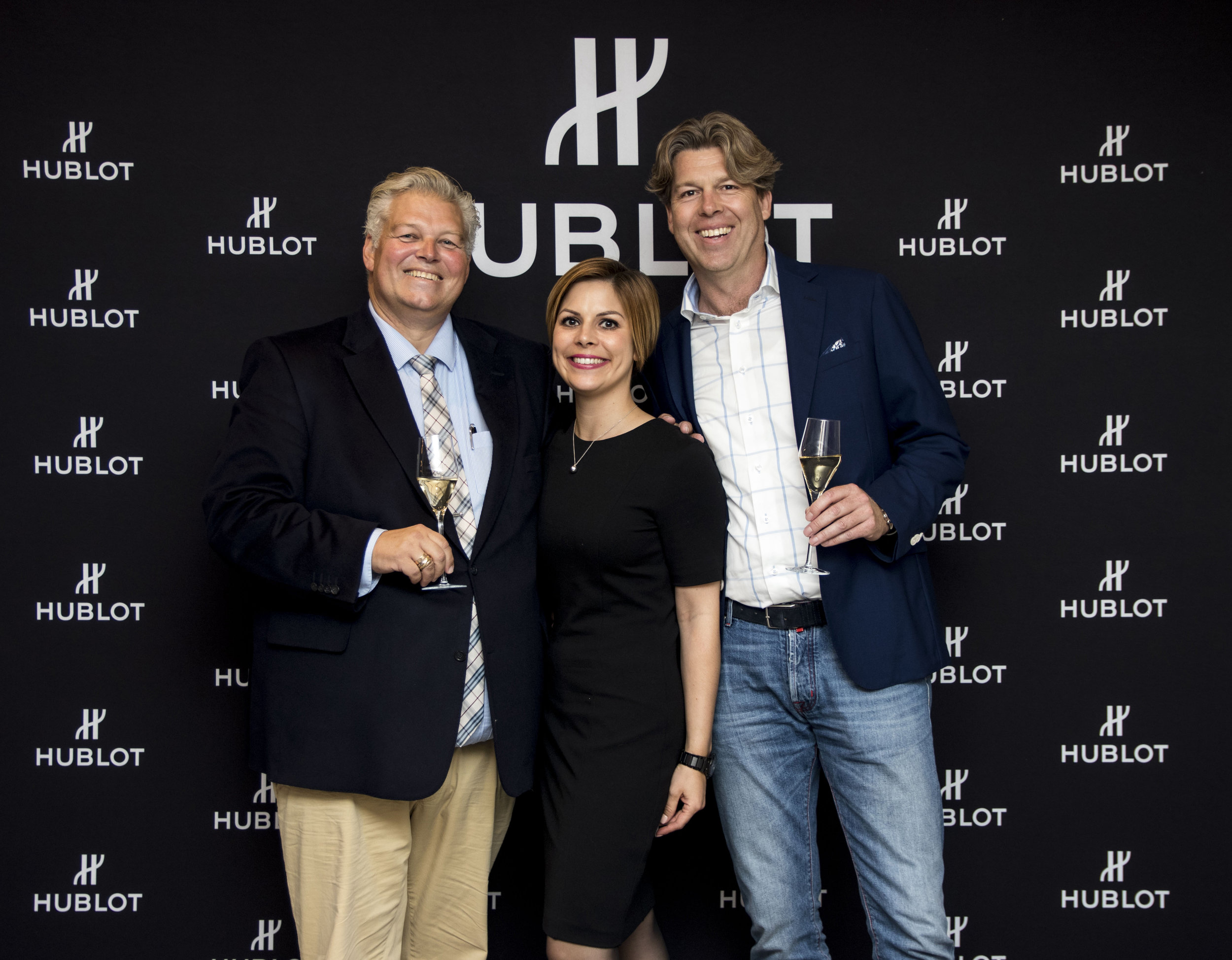luxurygroupswitzerland_marcferrero_hublot_web005.jpg