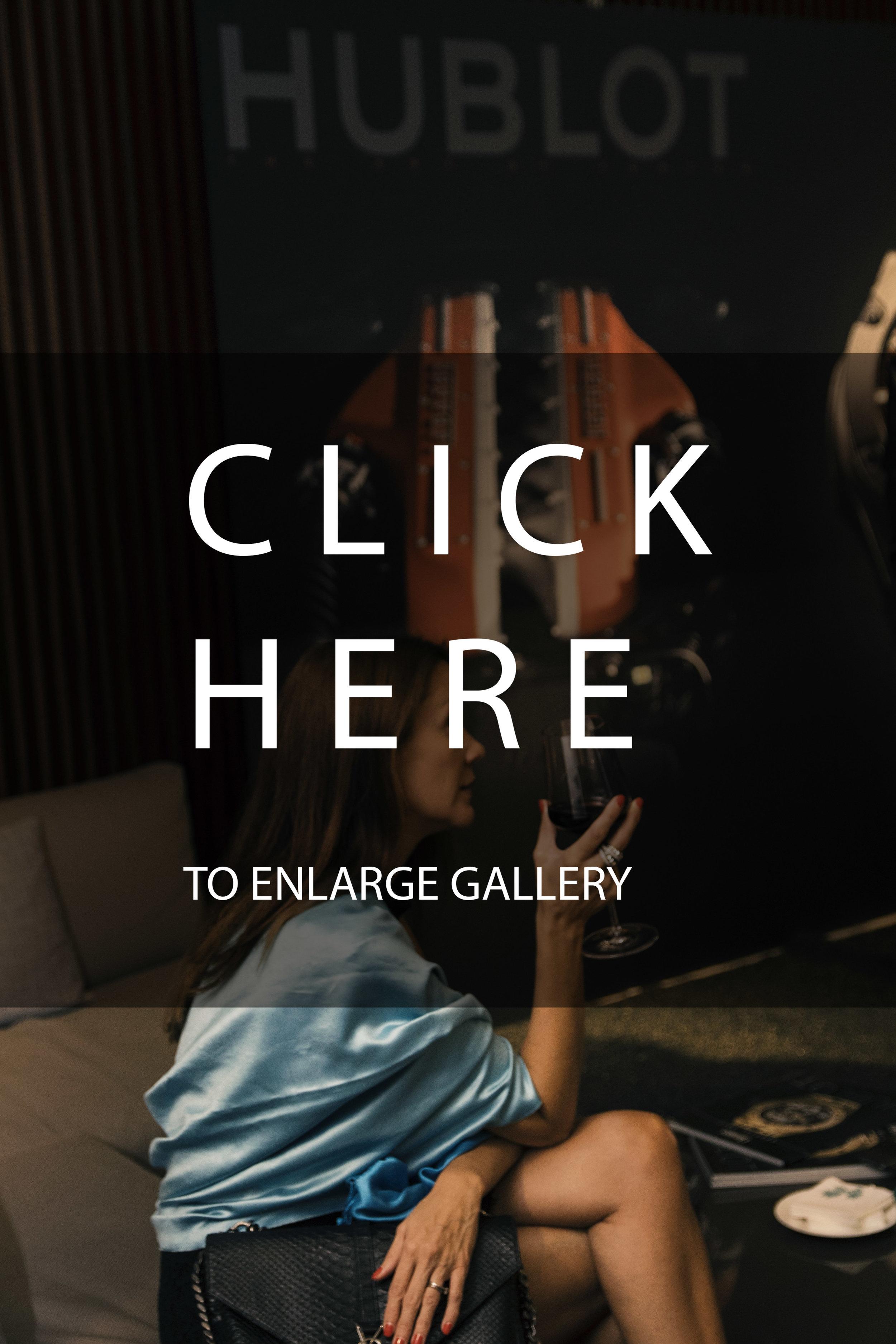luxurygroupswitzerland_ENLARGE.jpg