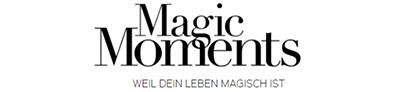 MAGICMOMENTS.jpg