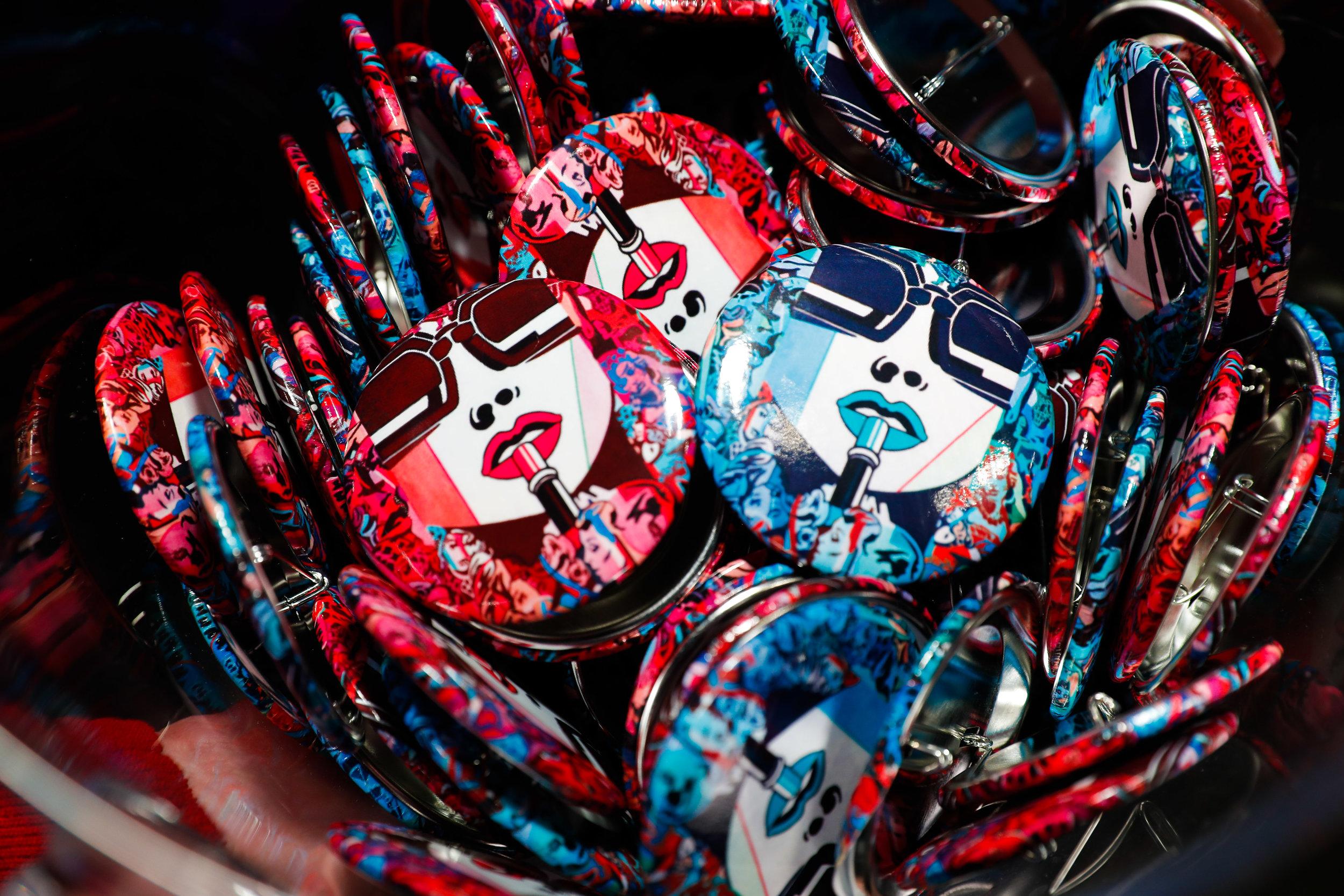 HUBLOT NYC MARC FERRERO7973-FHR.jpg