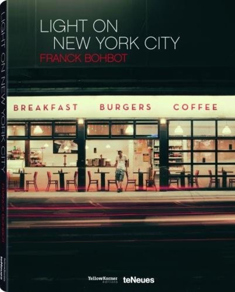 Justin_Carey_Photography_Light On New York City Franck Bohbot_88kb.jpg