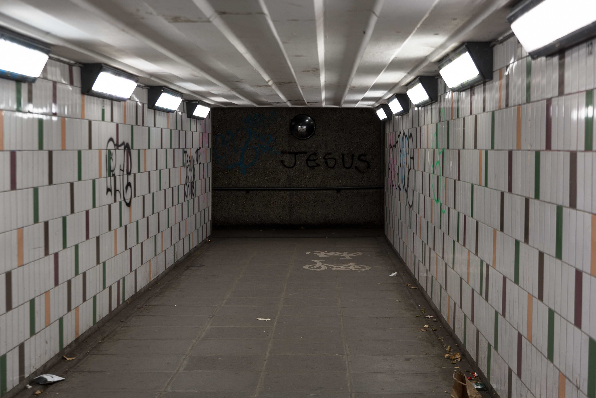 Justin_Carey_Photography_ROITD Subway Jesus_716kb.jpg