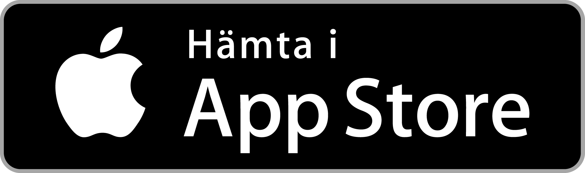 app-store-badge.png