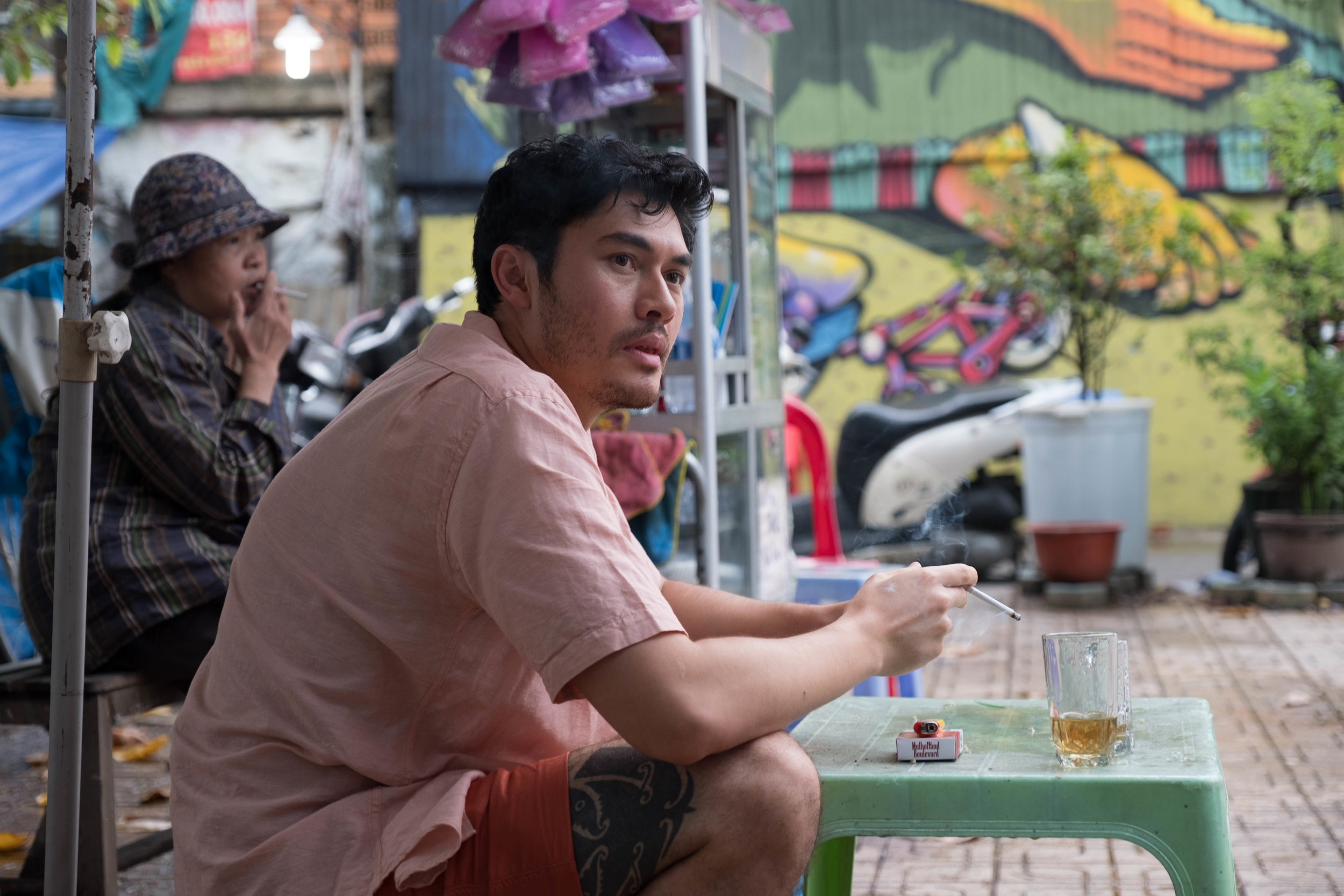 1. Kit (Henry Golding) Monsoon Film 2018 Limited - Photographed by Đạt Vũ.jpg