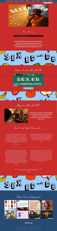 Sex Ed MockUp.jpg