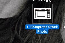 2. Desktop.png