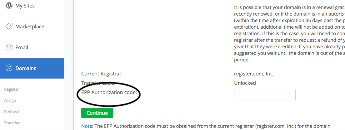 Enter EPP Code.png