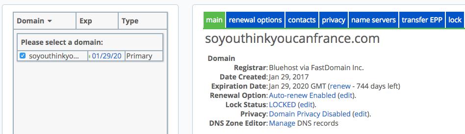 Select Domain.png