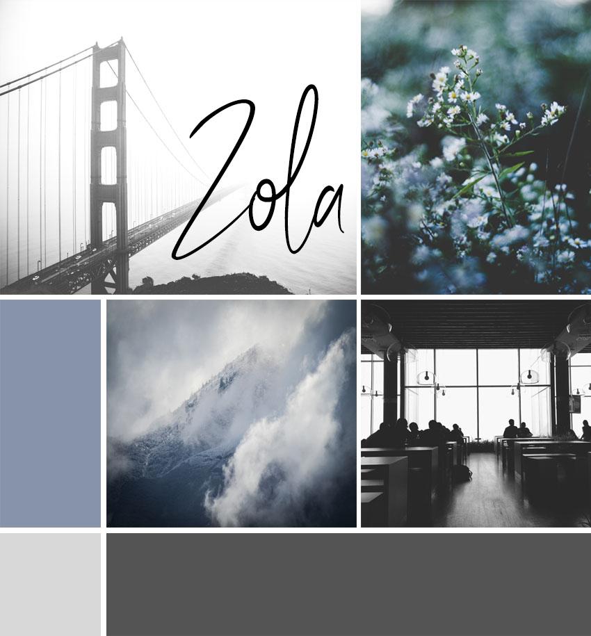Zola Brand Board Alex Morton Creative.jpg
