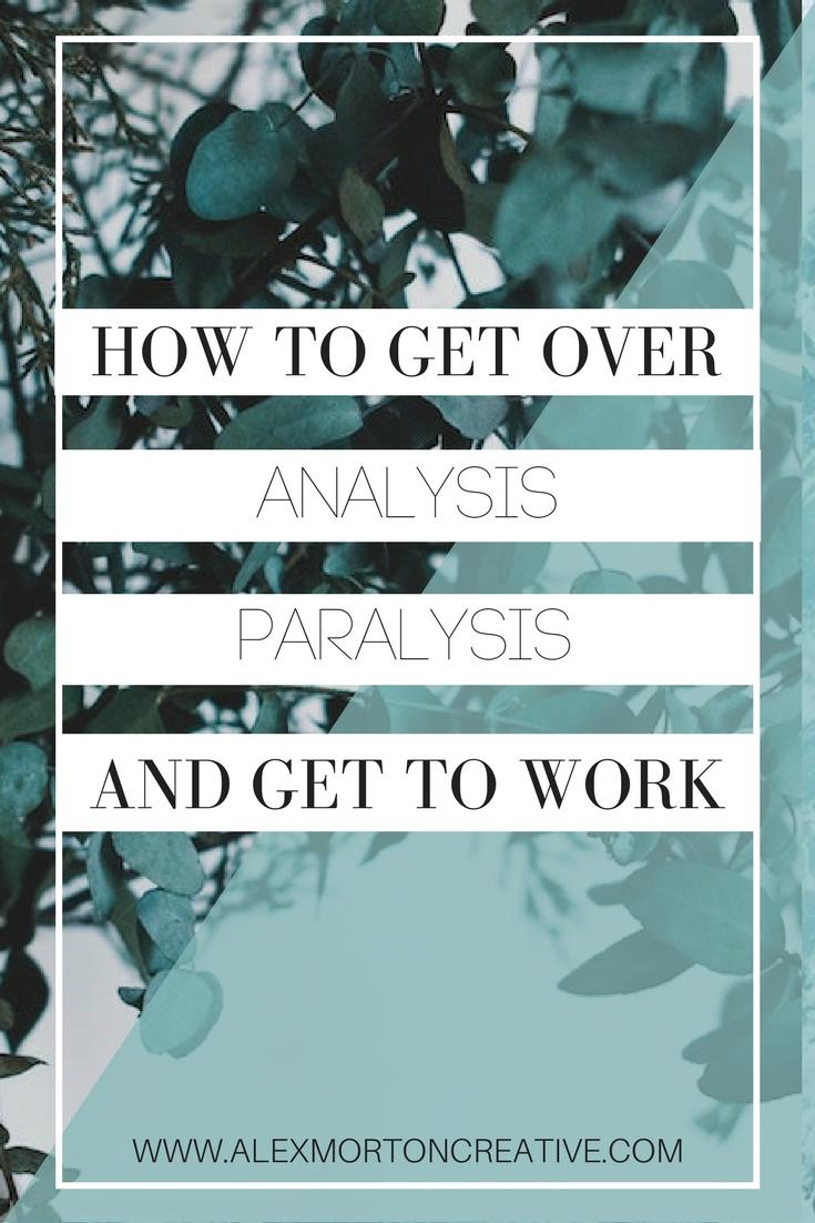 Analysis Paralysis.jpg