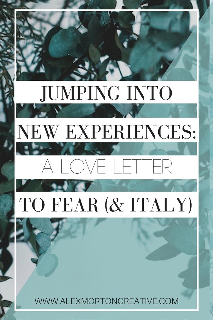 Fear and Italy.jpg