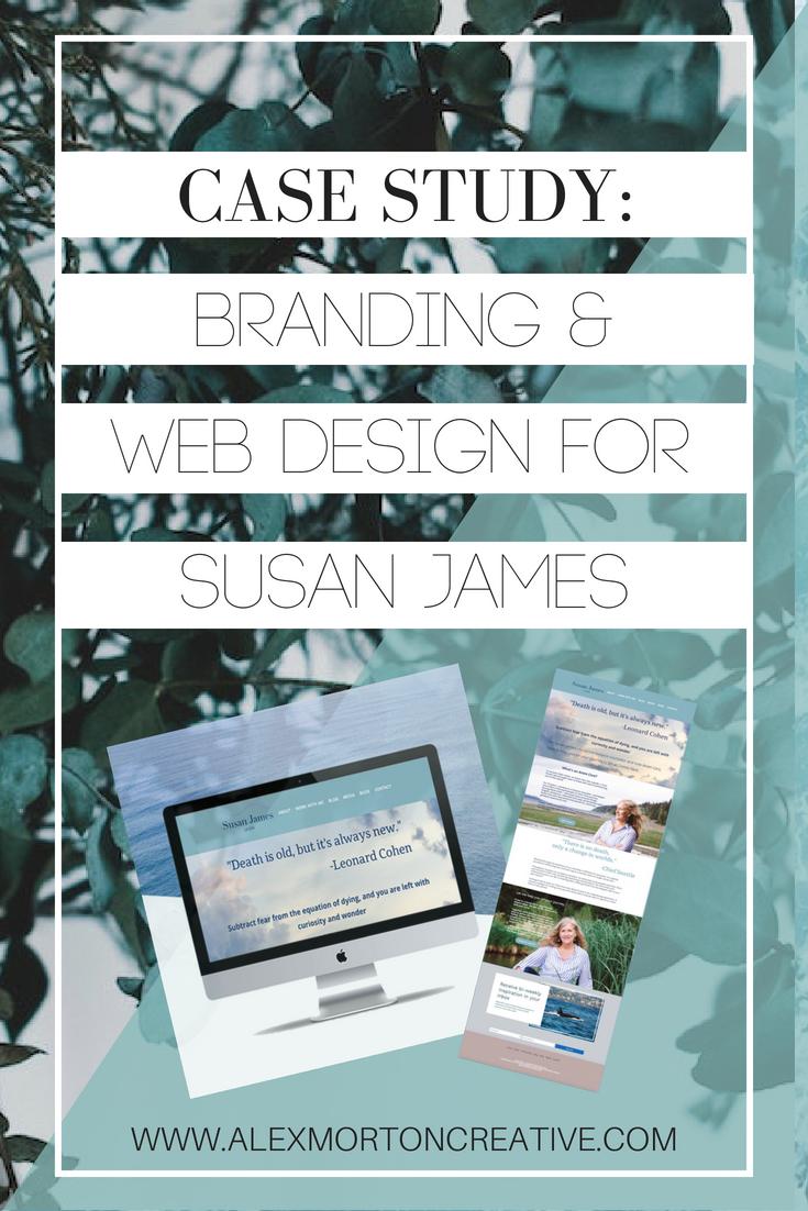 SJ Case Study Blog.png