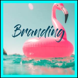 Branding-Square.png