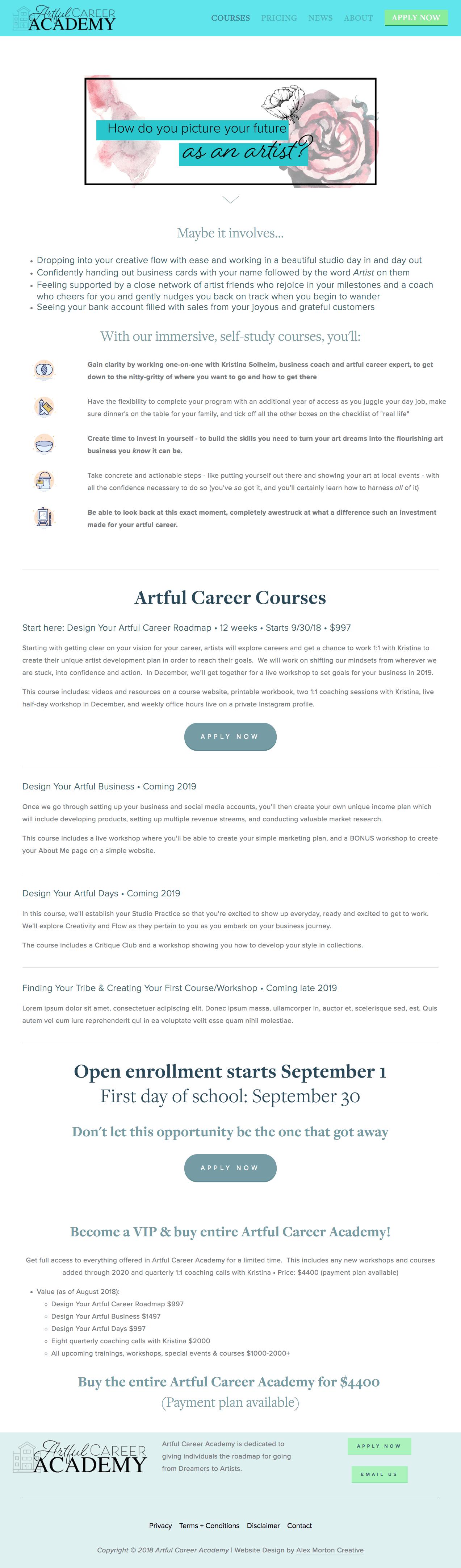ACA Courses-min.png