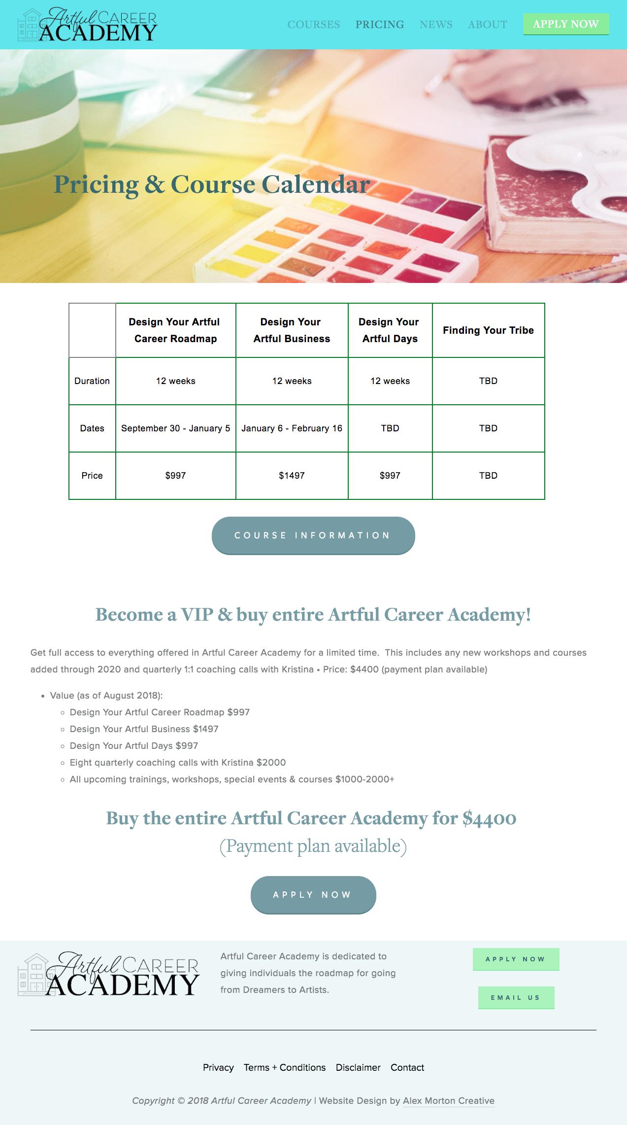 ACA Pricing-min.png