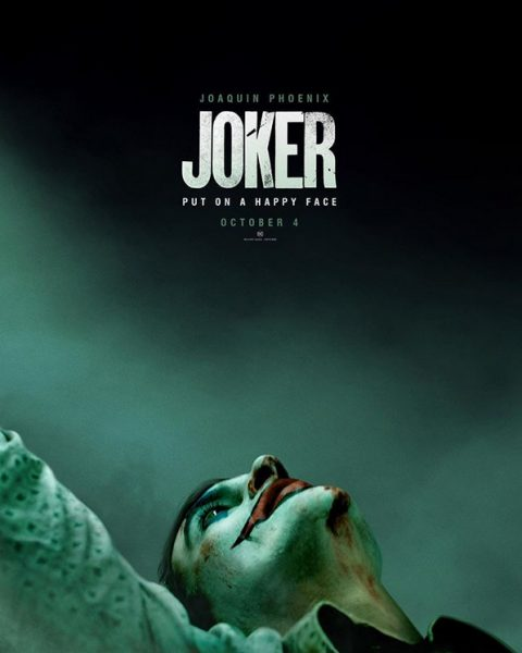 joker-movie-poster-480x600.jpg