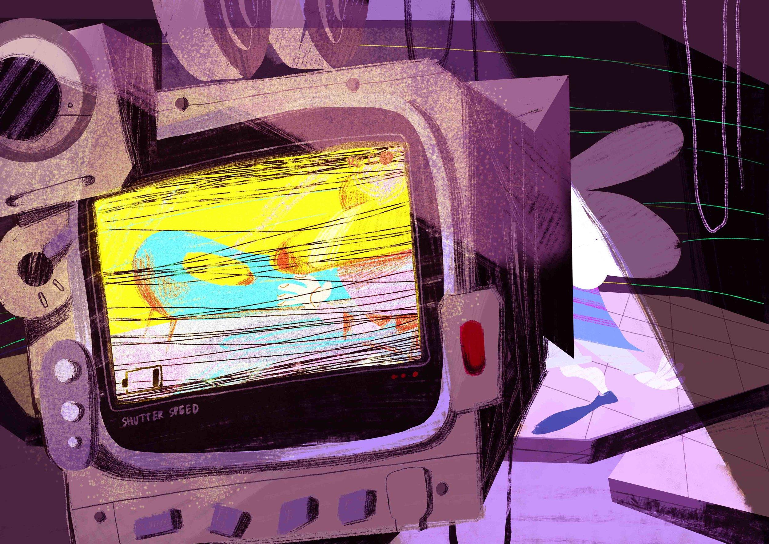 scene_03.jpg