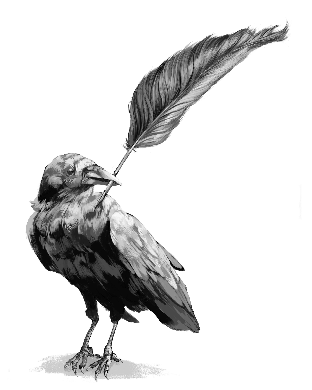 04_Raven Quill.jpg