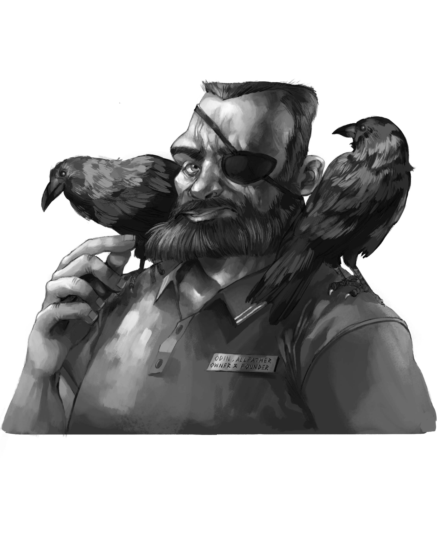 03_Odin.jpg