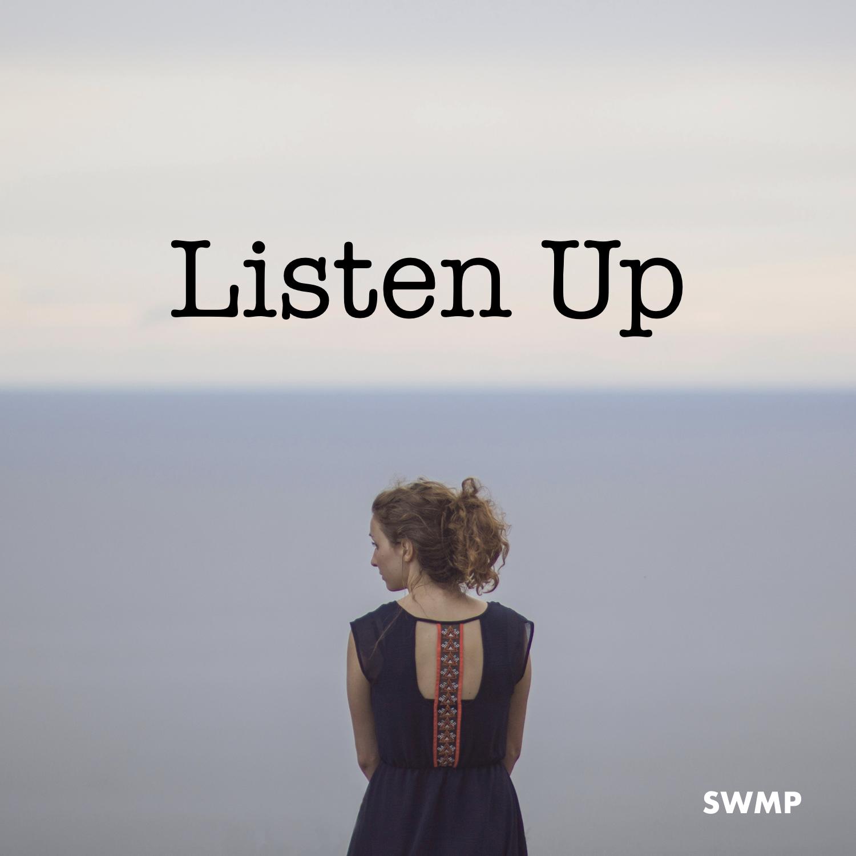 Listen up.001.jpeg