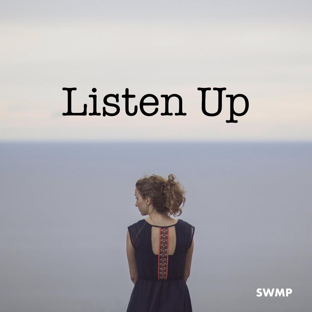Listen+up.001.jpeg