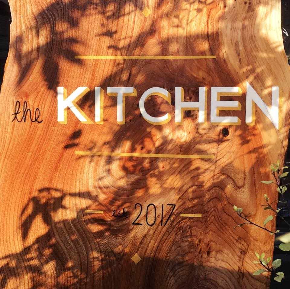 the_kitchen_falmouth.jpg